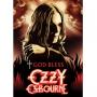 Ozzy Osbourne -- God Bless Ozzy Osbourne (DVD)