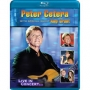 Peter Cetera and Amy Grant -- Live in Concert (Blu-ray)