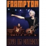 Peter Frampton -- Live In Detroit  (DVD)