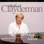 Richard Clayderman -- Ballade pour Adeline (CD)