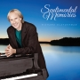Richard Clayderman -- Sentimental Memories (2CD)