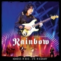 Ritchie Blackmore's Rainbow -- Memories In Rock - Live In Germany (2CD)