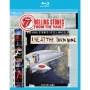 Rolling Stones -- From The Vault - Live At The Tokyo Dome 1990 (SD Blu-ray)