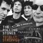 Rolling Stones -- Totally Stripped (DVD+2LP)