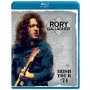 Rory Gallagher -- Irish Tour '74 (Blu-ray)