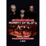 Scorpions -- Moment Of Glory - Berliner Philharmoniker Live (DVD)