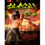 Slash -- Made in Stoke 24/7/11 (DVD)