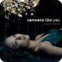 Susan Wong -- Someone Like You (SACD)