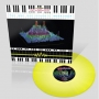 The BBC Radiophonic Workshop -- The Soundhouse (LP)