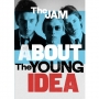 The Jam -- About The Young Idea (2DVD+CD)