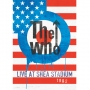The Who -- Live At Shea Stadium 1982 (DVD)
