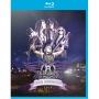 Aerosmith -- Rocks Donington 2014 (Blu-ray)