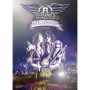 Aerosmith -- Rocks Donington 2014 (DVD)