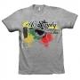 """Air Supply -- """"Air Supply"""" Concert T-Shirt"""