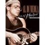 Al Di Meola -- Live at Montreux 1986/1993 (DVD)