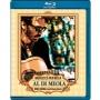 Al Di Meola -- Morocco Fantasia (Blu-ray)