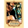Al Di Meola -- Morocco Fantasia (DVD)