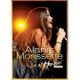 Alanis Morissette -- Live at Montreux 2012 (DVD)