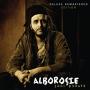 Alborosie -- Soul Pirate Deluxe Remastered Edition (CD)