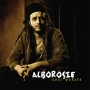 Alborosie -- Soul Pirate (180 gram LP)