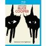 Alice Cooper -- Super Duper Alice Cooper (Blu-ray)