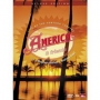 America & Friends (with Stephen Bishop & Andrew Gold) -- Live at the Ventura Theatre (DVD+CD)