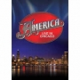 America -- Live In Chicago (DVD)