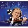 Andre Rieu -- Andre Rieu & Johann Strauss Orchestra, Best of Strauss (HQCD)