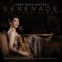 Anne Akiko Meyers -- Serenade- The Love Album (CD)