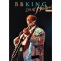 B.B. King -- Live at Montreux 1993 (DVD)