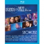Various Artists -- Legends Of Jazz w/ Ramsey Lewis (Blu-ray)