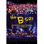 B-52s -- With The Wild Crowd! – Live In Athens, GA (DVD)