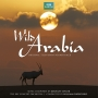 Barnaby Taylor-The BBC Concert Orchestra -- Wild Arabia (CD)
