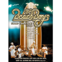 Beach Boys -- Good Vibrations Tour (DVD)