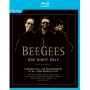 Bee Gees -- One Night Only (SD Blu-ray)