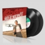 Bernard Herrmann -- North by Northwest