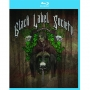 Black Label Society -- Unblackened (Blu-ray)