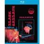 Black Sabbath -- Paranoid: Classic Albums (Blu-ray)