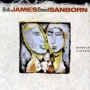 Bob James & David Sanborn –- Double Vision (CD)