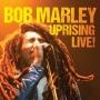 Bob Marley -- Uprising Live! (2CD+DVD)