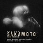 Brussels Philharmonic -- Ryiuchi Sakamoto–Music For Film (CD)
