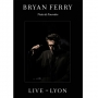 Bryan Ferry -- Live In Lyon (DVD)