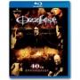 Ozzy Osbourne -- Ozzy Osbourne's 10th Anniversary (Blu-ray)