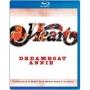 Heart -- Dreamboat Annie Live(Blu-ray)
