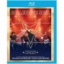 COLLECTIVE SOUL -- HOME - A LIVE CONCERT RECORDING WITH THE ATLANTA SYMPHONY YOUTH ORCHESTRA (Blu-ray)