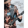 Carlos Santana -- Carlos Santana Plays Blues at Montreux (DVD)