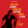 Caro Emerald -- Deleted Scenes From The Cutting Room Floor (CD)