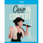 Caro Emerald -- In Concert (Blu-ray)