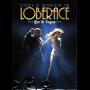 CeeLo Green -- Loberace Live In Vegas (DVD)