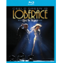 CeeLo Green -- Loberace Live In Vegas (Blu-ray)